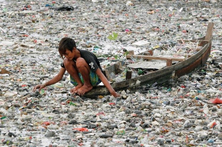 http://www.tamilnetonline.com/leave-us-alone-plastic-free-india/